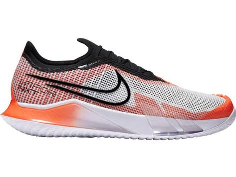 Nike Court React Vapor NXT 2021