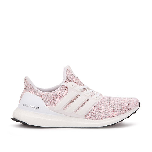 adidas Ultra Boost Mens 4.0 Candy Cane