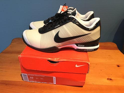 Nike Zoom Vapor VI Oreo 2009