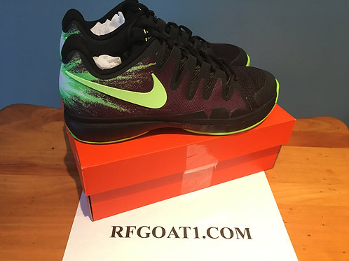 Nike Zoom Vapor 9.5 QS Size 9.5