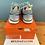 Thumbnail: Nike Zoom Vapor 9.5 Tour 2014