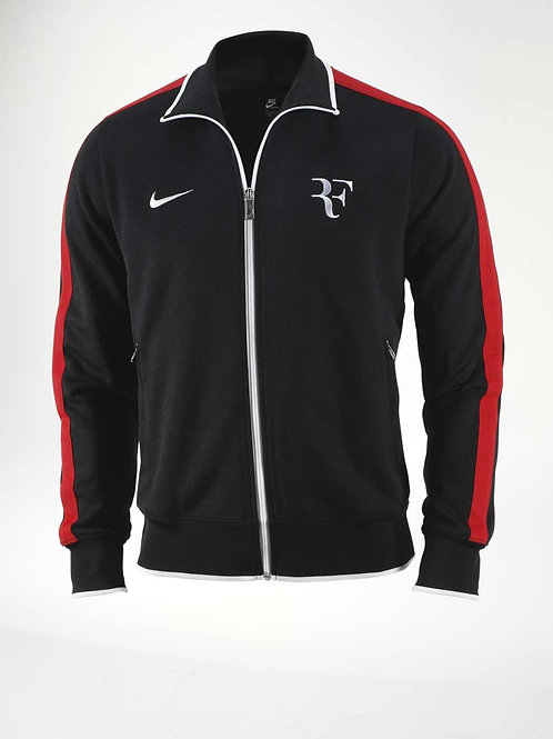 Nike RF Premier Jacket 2009 US Open