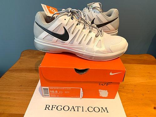 Nike Zoom Vapor 9 Tour Wimbledon