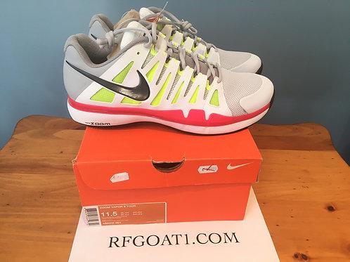 Nike Zoom Vapor 9 Tour 2012 Australian Open