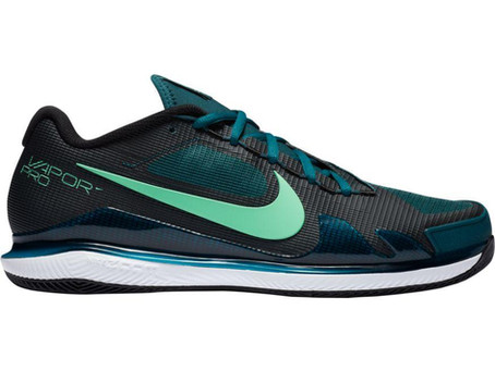 Nike Court Air Zoom Vapor Pro 2021