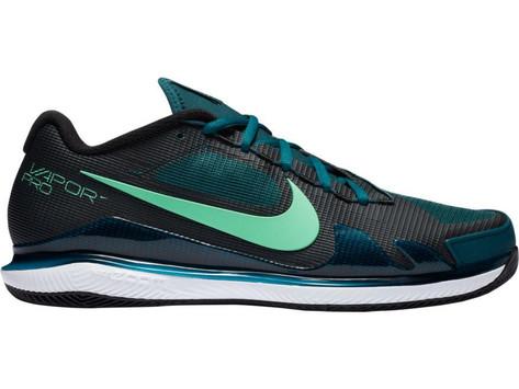 Nike Court Air Zoom Vapor Pro 2021