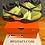 Thumbnail: Nike Air Max Courtballistec 2.3 LE 2010 US Open Glow in the Dark