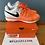 Thumbnail: Nike Zoom Vapor 9.5 Tour Clay 2016