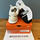 Thumbnail: Nike Zoom Vapor 9.5 Tour 2015