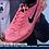 Thumbnail: Roger Federer Worn Signed Custom PE Nike Shoe Australian Open