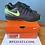 Thumbnail: Nike Zoom Vapor 9.5 Tour Clay 2017