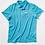 Thumbnail: Roger Federer Match Worn Signed Custom PE Nike Shirt Australian Open 2010
