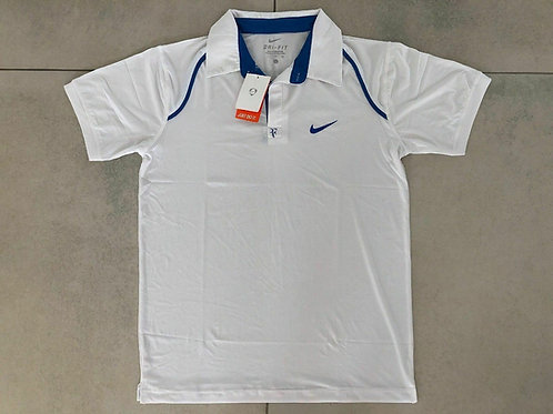Nike Premier RF Polo Toronto 2008