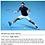 Thumbnail: Roger Federer Match Worn Signed Custom PE Nike Shoe ATP Finals