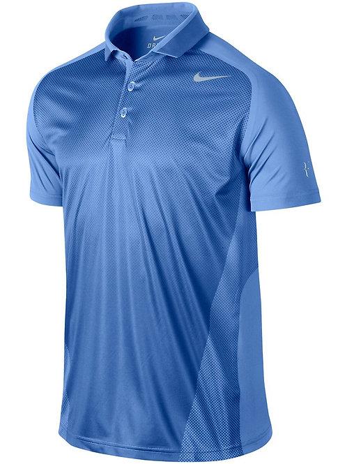 Nike Premier RF Polo US Open Day 2013