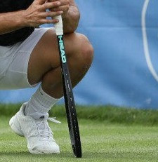 Head Boom 2022 Tennis Racket Release