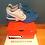 Thumbnail: Nike Air Max Courtballistec 3.3 Sample