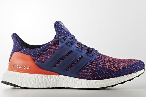 adidas Ultra Boost Mens 3.0 Mystery Ink