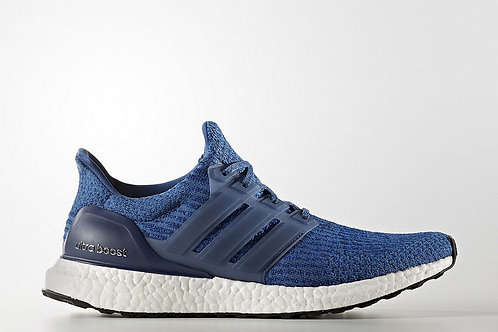 adidas Ultra Boost M 3.0 Core Blue