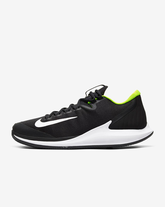 nikecourt-air-zoom-zero-clay-tennis-shoe
