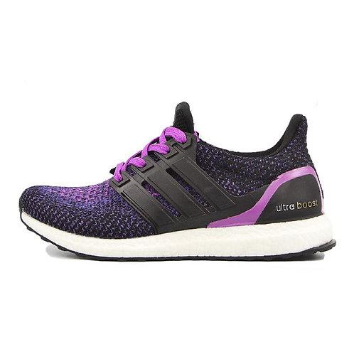 adidas Ultra Boost W Purple