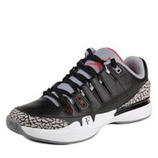 Nike Zoom Vapor AJ3