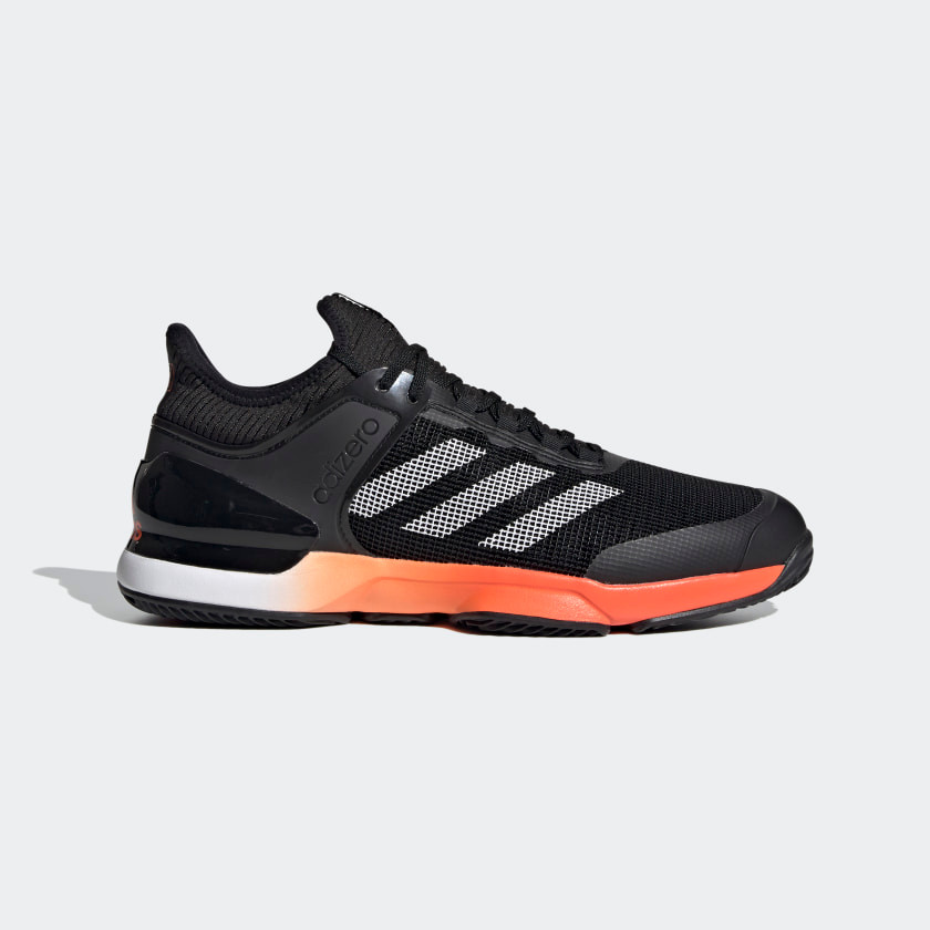 Ubersonic_2_Clay_Court_Shoes_Black_FV145