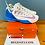 Thumbnail: Nike Lunar Ballistec 2014