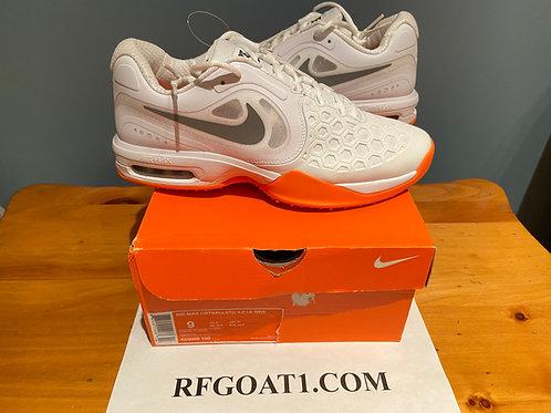 Nike Air Max Courtballistec 4.3 LE Wimbledon Banned