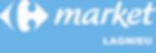logo_market_2019 - Copie (2).png