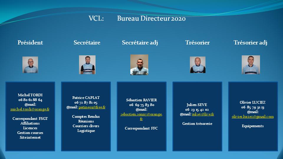 bureau_directeur.tif
