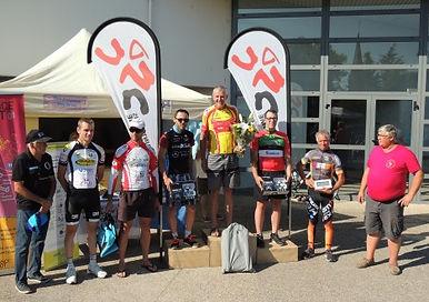 St-Denis-podium-Pass-468x330.jpg