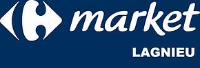 logo_market_2019 -new3.png