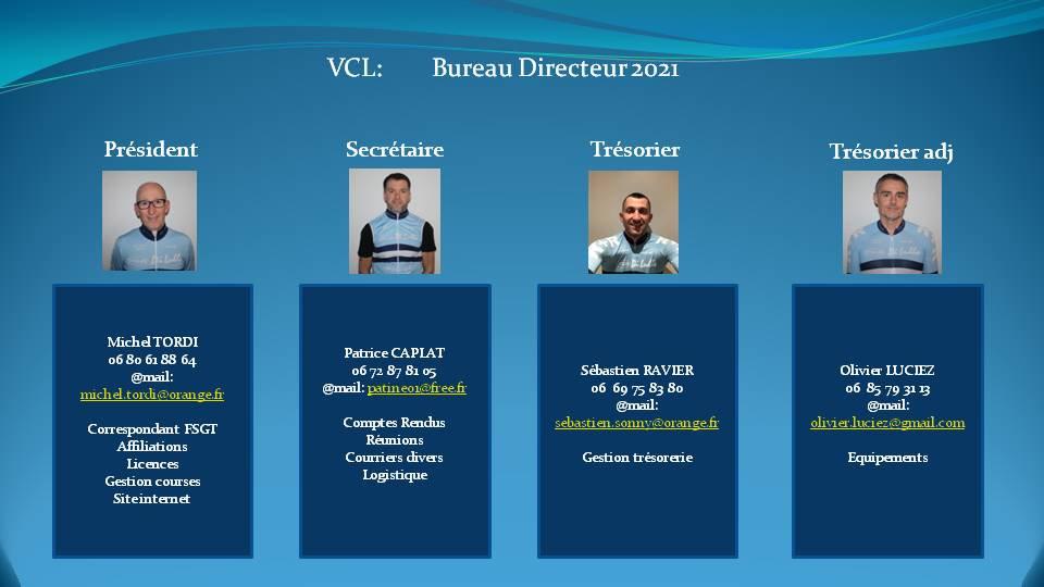 bureau_directeur_2021.jpg