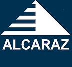 Alcaraz_2965.png