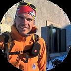Guida sci alpinismo in Abruzzo