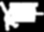 zipline-logo-web-2.png