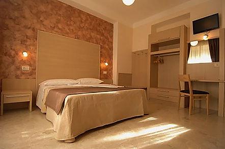 camere hotel abruzzo