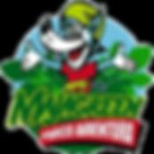 logo majagreen.png