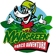 Logo Majagreen