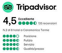 recensioni-tripadvisor.jpg