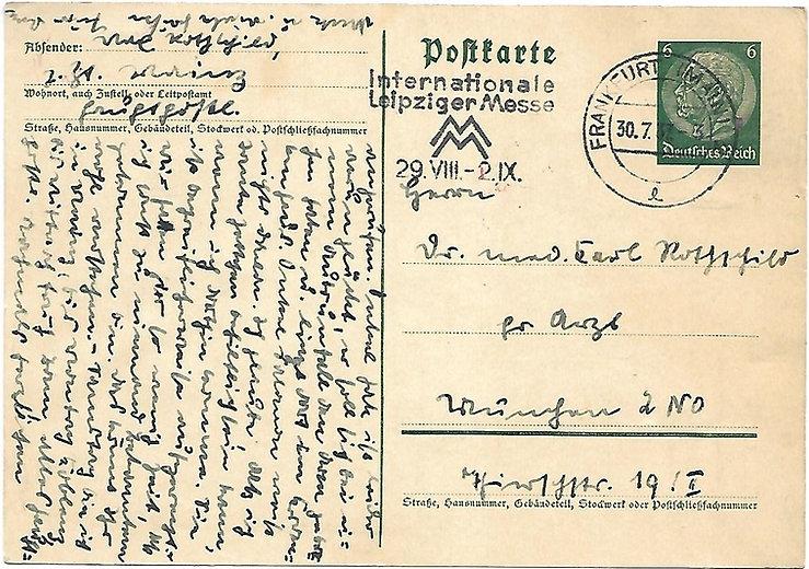 1937 postcard p 2.jpg