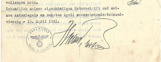 1941 affidavit p 4.jpg