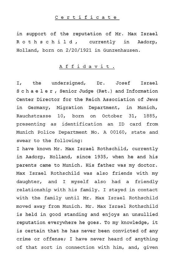 1941 affidavit translation p 1.jpg