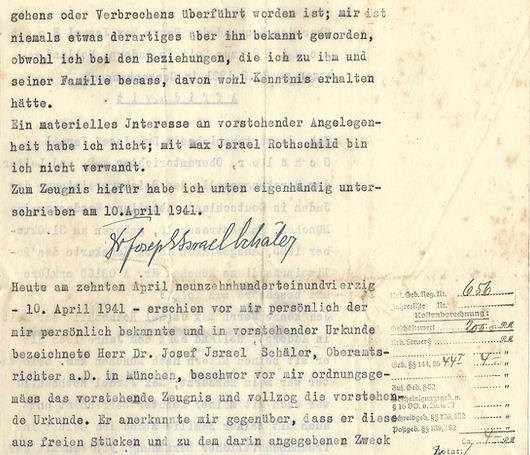 1941 affidavit p 3.jpg