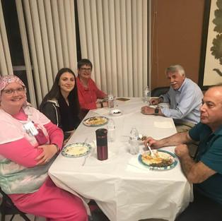 Iftar dinner4.jpg