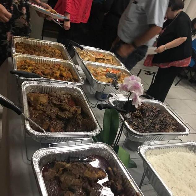 Iftar dinner10.jpg