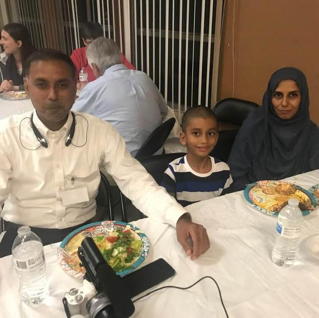 Iftar dinner5.jpg