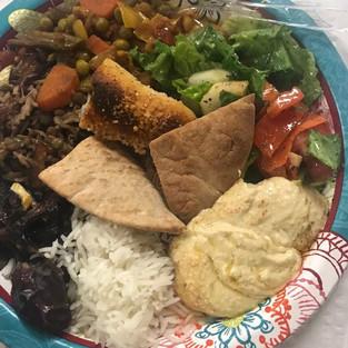 Iftar dinner9.jpg