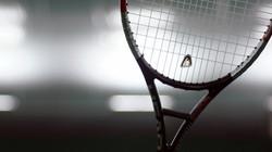Club Tennis Hull